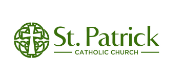 St. Patrick Catholic Church in Onalaska, WI